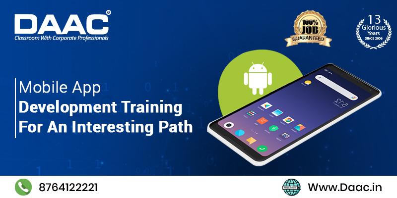 DAAC_blog   courses
